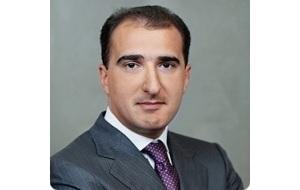 Член Правления руководитель по управлениюреструктурируемыми активами Газпромбанка