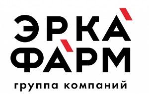 Группа компаний «ЭРКАФАРМ» – один из лидеров фармацевтического рынка России, была основана в 1994 году. «ЭРКАФАРМ» сегодня – это 1 300 аптек в 8 Федеральных округах РФ, работающие в различных форматах – от дискаунтеров до фармамаркетов. ГК «ЭРКАФАРМ» управляет аптечными сетями «Доктор Столетов», «Озерки», «Хорошая аптека», «Народная аптека», «Аптека №1», «Радуга», «Первая помощь», «Ладушка» и др. Общее число сотрудников – более 10 000 человек. Ежемесячно аптеки компании обслуживают более 5 миллионов покупателей