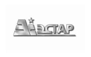 Российская группа металлургических компаний. Штаб-квартира — в Москве