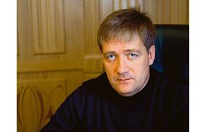 Председатель Совета директоров Банка «Уралпромбанк»