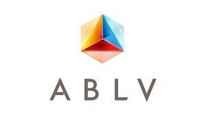 ABLV Bank — латвийский банк. Его центральный офис расположен в Риге, и у группы есть представительства во многих странах. ABLV работает в трёх главных направлениях, предоставляя частное банковское обслуживание, инвестиционные и консультационные услуги