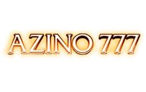 азино777 не работает