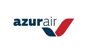 Крупнейшая российская чартерная авиакомпания, базирующаяся в московском аэропорту Домодедово и выполняющая рейсы для туроператора Anex, входит в состав холдинга Anex Tourism Group. Под этим брендом компания начала работу с декабря 2014 года. AZUR air выполняет перевозки пассажиров по международным направлениям, обеспечивая потребности крупнейших российских туроператоров. Международные чартерные рейсы совершаются из 30 городов России