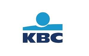 KBC Group предоставляет банковские и страховые услуги преимущественно в странах Европейского региона. Клиентами компаний Группы являются в основном частные лица и компании малого и среднего бизнеса. Группа также хорошо представлена в секторе корпоративного обслуживания и на рынках капитала. KBC занимает сильные позиции на рынках Бельгии, Центральной и Восточной Европы, а также имеет широкую сеть обслуживания в рамках Европейской концепции «Private Banker». Группа выборочно представлена в ряде других стран и регионов по всему миру