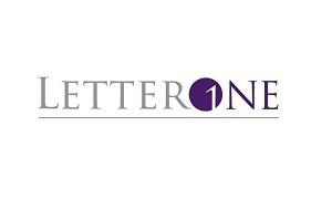 LetterOne — международный инвестиционный бизнес со штаб-квартирой в Люксембурге, основанный в июне 2013 года и состоящий из двух отдельных юридических лиц — Letterone Holdings S.A. (контролирует L1 Energy) и Letterone Investment Holdings S.A. (контролирует все остальные компании)