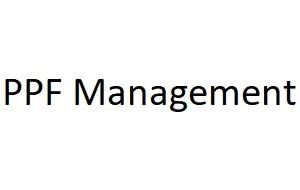PPF Management — американская компания, созданная российским бизнесменом Сергеем Поймановым, экс-владельцем компании ОАО «Павловскгранит»