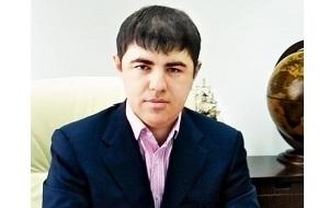 Генеральный Директор «Неограда»,Руководитель «Неоград-Инвест»