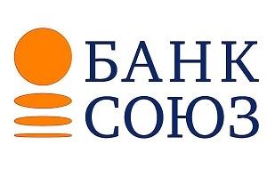 Российский коммерческий банк. Основными направлениями деятельности являются розничный, корпоративный, инвестиционно-банковский бизнес, а также работа с состоятельными частными клиентами