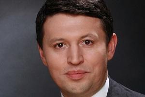 Ильгиз Валитов — Бывший глава дирекции природных ресурсов и строительства госкорпорации Внешэкономбанк (ВЭБ)