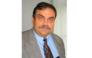 Глава петербургского агентства недвижимости «Аркада», Совладелец «Тристар инвестмент холдингс»