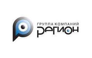 «РЕГИОН» является одной из крупнейших в России частных инвестиционных групп и ведет свою историю с 1995 г.