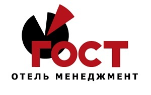«ГОСТ Отель Менеджмент» является Российской управляющей компанией с командой профессионалов в сфере гостеприимства и управления отелями, предлагающая комплексные услуги - от создания концепции до эффективного управления гостиницей.