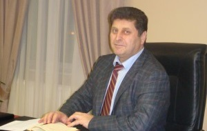Гаджиев Алиасхаб Магомедович