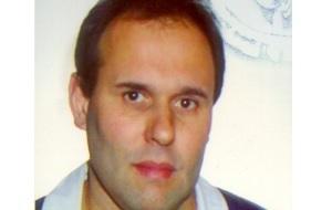 Член одного из крупнейших мировых наркокартелей, который транзитом через Россию поставлял в Англию гигантские партии кокаина