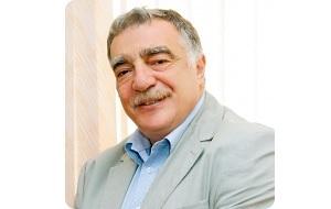Генеральный директор ГУП «Агентство по государственному заказу РТ»