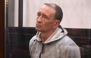 Обвиняемый в халатности командир пожарного звена, тушившего возгорание в ТЦ «Зимняя вишня»