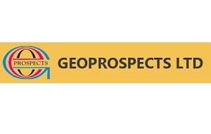 Геопроспект – это крупнейшая в Западной Африке компания, выполняющая полный комплекс поисково-оценочных и геолого-разведочных работ на бокситы, золото, железо и другие полезные ископаемые, а кроме того бурение водных скважин и инженерно-геологические исследования