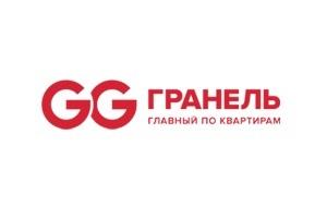 Специализируется на строительстве жилой и коммерческой недвижимости в нескольких регионах Российской Федерации