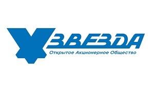 Машиностроительное предприятие в Санкт-Петербурге, производитель дизельных двигателей многоцелевого назначения