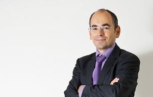 Президент АвтоВАЗa,Генеральный директор Renault