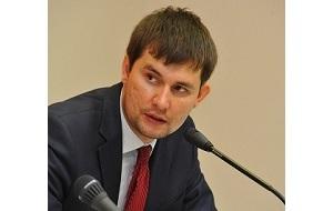Начальник Управления по защите прав субъектов персональных данных Роскомнадзора