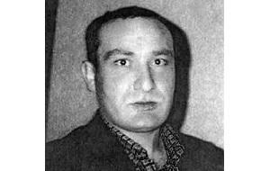 Террорист, организатор взрывов жилых домов в России