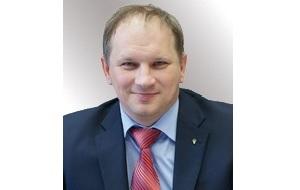 Член Наблюдательного совета Акционерного общества «Всероссийский банк развития регионов»