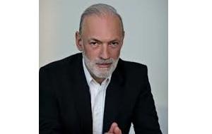 Генеральный директор ВымпелКом