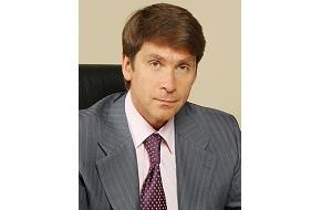 Заместитель генерального директора Ростеха