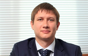 Генеральный директор ООО «РТС-тендер»