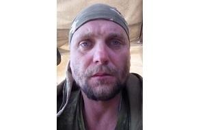 Воевавший в составе ЧВК Вагнера в Сирии и погибшего при столкновении с американцами в провинции Дейр-эз-Зор