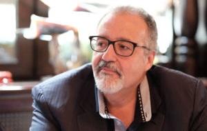 Владелец элитной сети ресторанов «La Maree»