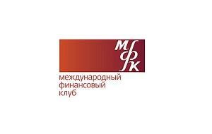 Российский коммерческий банк, основными направлениями деятельности которого являются классическое и инвестиционно-банковское обслуживание крупных корпоративных клиентов, предоставление полного спектра услуг для частных состоятельных клиентов, а также операции на финансовых рынках. Банк входит в систему обязательного страхования вкладов, является ассоциированным членом международной платежной системы VISA International, а также участником Национальной фондовой ассоциации и Московской межбанковской валютной биржи