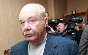 Российский и украинский участник организованных преступных сообществ, правоохранительными органами США и Евросоюза считается «боссом боссов» большинства группировок русско-украинской мафии в мире
