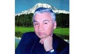 Азербайджанский криминальный авторитет, вор в законе по прозвищу «Хикмет Сабирабадский» или «лоту Хикмет». В своё время являлся одним из влиятельнейших криминальных деятелей