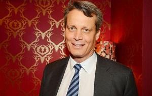 Владелец компании СoinApex, Председатель Финансового комитета Нью-Йоркской республиканской партии