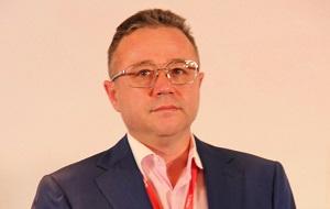 Президент ГК «Гранель»