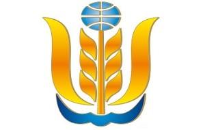 Один из крупнейших зерновых терминалов в России
