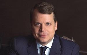 Председатель советов директоров «СМП банка», Владелец Национальной газовой группы