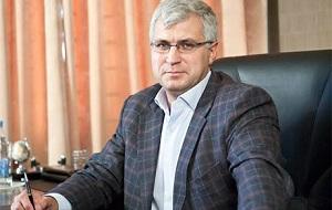Генеральный Директор ООО «Удмуртстальмост»