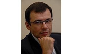 Заместитель Генерального директора АО «Евразийский», член Делового консультативного совета по ГЧП Европейской экономической комиссии ООН