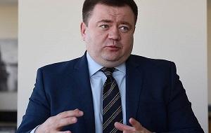 Глава временной администрации ПСБ Петр Фрадков о клиентах, конкурентах и гособоронзаказе