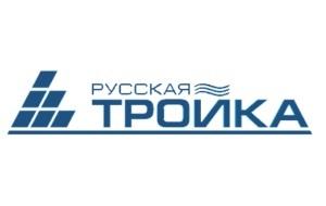 Первый российский линейный железнодорожный оператор