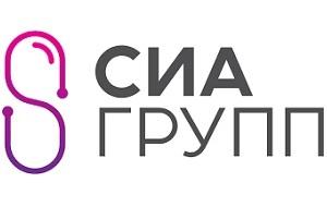 Российская фармацевтическая и дистрибуторская компания