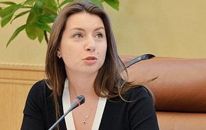 Генеральный Директор «НЦК-Алабуга», дочь завкафедрой Казанского университета