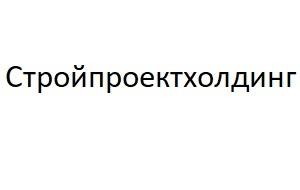Компания Аркадия Ротенберга