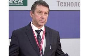"Экс-директор АО «НПК ""Дедал""»"