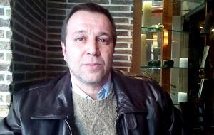 """Питерский бизнесмен, бывший совладелец компаний """"Сигма"""" и """"Совэкс"""""""