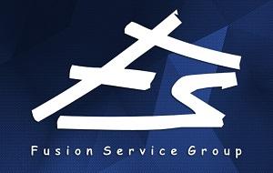 """Компания """"Fusion Service Group"""" с 2006 года успешно занимается организацией мероприятий на лучших площадках города, получая только положительные отзывы о проделанной работе"""