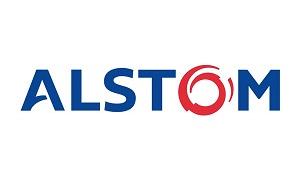 Крупная французская машиностроительная компания, один из мировых лидеров (наряду с Bombardier) в производстве энергетического оборудования и железнодорожного транспорта. Штаб-квартира — в Леваллуа-Перре (Франция). В сентябре 2017 года стало известно, что Alstom будет ядром нового создаваемого концерна Siemens-Alstom, в который войдут Siemens и Siemens Mobility. Концерн Siemens получит чуть больше 50% акций